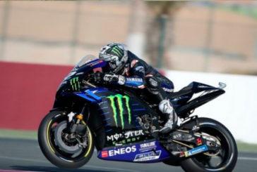 MotoGP: Viñales marca la primera pole del año