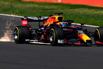 Fórmula 1: Red Bull, va por Mercedes; estrenará aerodinámica y motor en Austria