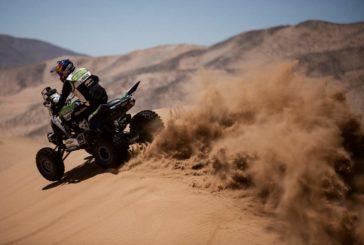 Rally Dakar: otro triunfo argentino
