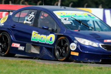 TC2000:  Cornejo gana la Carrera Sprint