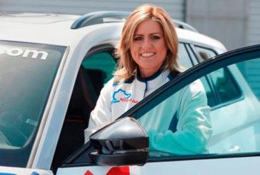 Fallece Sabine Schmitz, la reina de Nürburgring