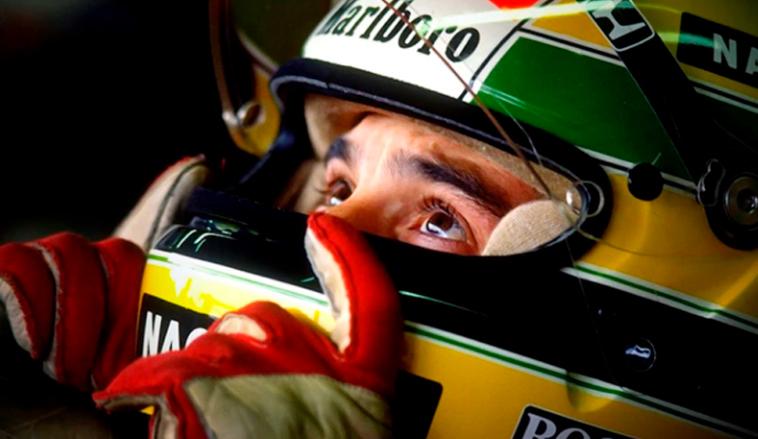 Fórmula 1: 27 años de la muerte de Ayrton Senna