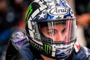 MotoGP: Viñales y Yamaha, adiós definitivo