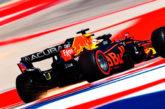 Fórmula 1: Verstappen acaba con el reinado de poles de Mercedes en Austin